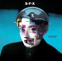 S-F-X [ 細野晴臣 ]