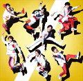 【先着特典】Big Shot!! (初回盤A CD+DVD) (フォトカード(ジャニーズWEST Ver. A)付き)