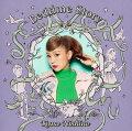 Bedtime Story (初回限定盤 CD+DVD)