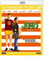 JUNO/ジュノ【Blu-ray】