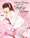 田村ゆかり LOVE□LIVE *Fall in Love*【Blu-ray】 [ 田村ゆかり ]