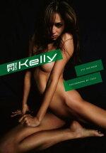 月刊NEO Kelly(ポストカード10枚付)