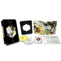 宝石の国 Vol.2(初回生産限定版)【Blu-ray】