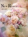 【楽天ブックスならいつでも送料無料】New Roses(2014)