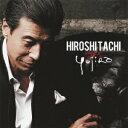 HIROSHI TACHI sings YUJIRO [ 舘ひろし ]