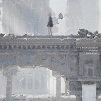 【先着特典】NieR Re[in]carnation Original Soundtrack(スリーブケース)