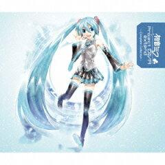 【楽天ブックスならいつでも送料無料】初音ミク -Project DIVA- extend Complete Collection(CD...