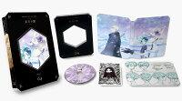 宝石の国 Vol.4(初回生産限定版)【Blu-ray】