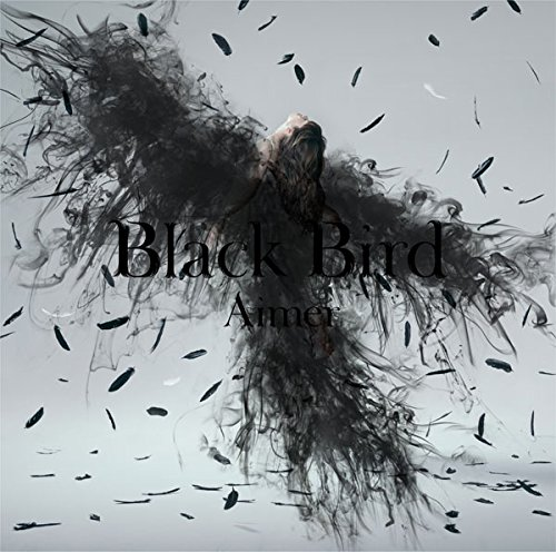 ロック・ポップス, その他 Black Bird Tiny Dancers ( CDDVD) Aimer