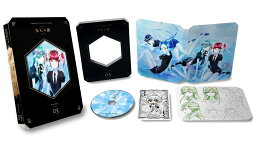 宝石の国 Vol.5(初回生産限定版)
