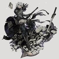 NieR Replicant -10+1 Years- / Nier【アナログ盤】【受注生産】