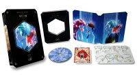 宝石の国 Vol.6(初回生産限定版)【Blu-ray】