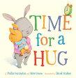 TIME FOR A HUG(BB) [ PHILLIS GERSHATOR ]