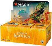 マジック:ザ・ギャザリング ラヴニカのギルド ブースターパック 英語版 【36パック入りBOX】