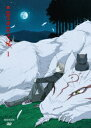 【送料無料】【ポイント3倍アニメ】続 夏目友人帳 1(初回生産限定)