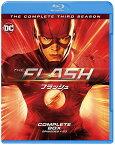 THE FLASH/フラッシュ <サード> コンプリート・セット【Blu-ray】 [ グラント・ガスティン ]