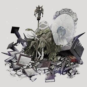 NieR Replicant -10+1 Years- / Emil【アナログ盤】【受注生産】