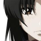 蒼穹のファフナー Dead Aggressor EXODUS Character Song KAZUKI MAKABE [ 石井真) ]