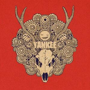 YANKEE(初回限定生産盤 映像盤 CD+DVD)