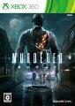 MURDERED 魂の呼ぶ声 Xbox360版の画像