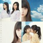 センチメンタルトレイン (通常盤 CD+DVD Type-C) [ AKB48 ]
