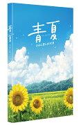 青夏 きみに恋した30日 豪華版Blu-ray【Blu-ray】