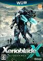 XenobladeX ゼノブレイドクロスの画像