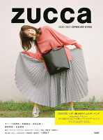 ZUCCa 2020-2021: OPEN MY EYES