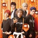 MANKAI STAGE『A3!』Autumn Troupe コスモス≒カオス [ 秋組 ]