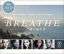 Breathe Bible Audio New Testament NLT, MP3 BREATHE BIBLE AUDIO NT NLT MP3 [ Tyndale ]