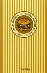 【送料無料】ハンバーガーの歴史