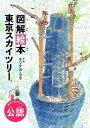 【送料無料】図解絵本 東京スカイツリー [ モリナガヨウ ]