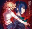 月姫 -A piece of blue glass moon- THEME SONG E.P. (初回限定盤A CD+DVD) [ ReoNa ]