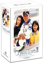 DVD>折鶴DVD-box(3) [ リュ・シウォン ]