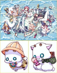 【予約】 ARIA 月刊ウンディーネ(2) 1号目 アリス・キャロル特集号