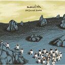 monolith (完全生産限定アナログ盤) [ 04 Limited Sazabys ]