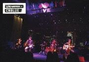 MTV Unplugged 【初回限定盤】