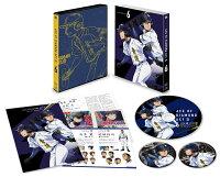 ダイヤのA actII Blu-ray Vol.6【Blu-ray】