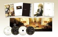 ピアノの森 DVD BOX II