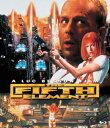 フィフス・エレメント【Blu-ray】