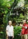 【楽天ブックスならいつでも送料無料】バイきんぐ単独ライブ「Jack」