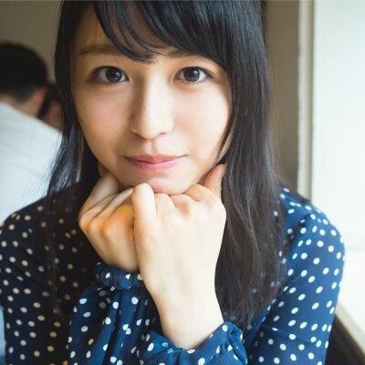 長濱ねるが欅坂46を卒業…乃木坂46 伊藤万理華に感謝した理由