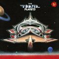 ベスト・クラシック100 100::ホルスト:組曲「惑星」
