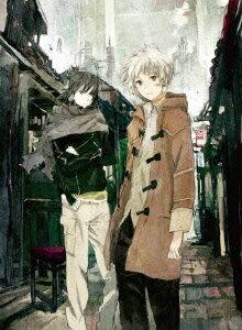 NO.6 VOLUME 1【Blu-ray】【初回生産限定】画像