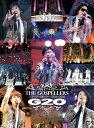 ゴスペラーズ坂ツアー2014〜2015 G20 [ ゴスペラーズ ]