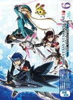 ファンタシースターオンライン2 ジ アニメーション 6(初回限定版)【Blu-ray】