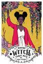 The Modern Witch Tarot Deck MODERN WITCH TAROT DECK (Modern Tarot Library) [ Vita Ayala ]