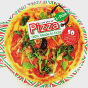 Pizza L-Size