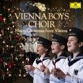 ウィーン少年合唱団のクリスマス