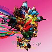 Wings Flap (完全生産限定盤 CD+Blu-ray+PHOTOBOOK)